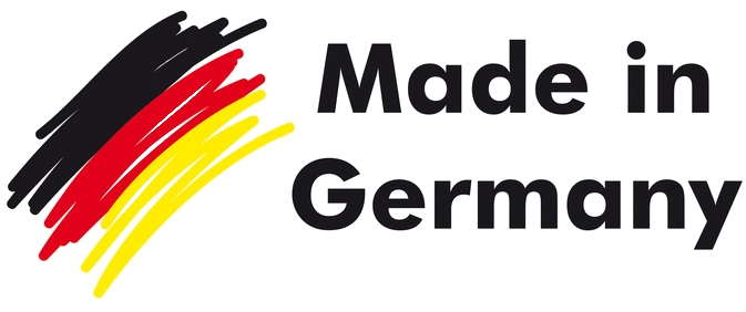 Image result for made in germany transparent