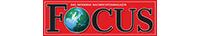 Focus Logo - Referenz Dirror