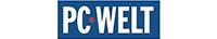 PC Welt Logo - Referenz Dirror