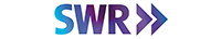 SWR Logo - Referenz DIrror