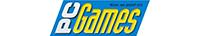 PC Games Logo - Dirror Referenz