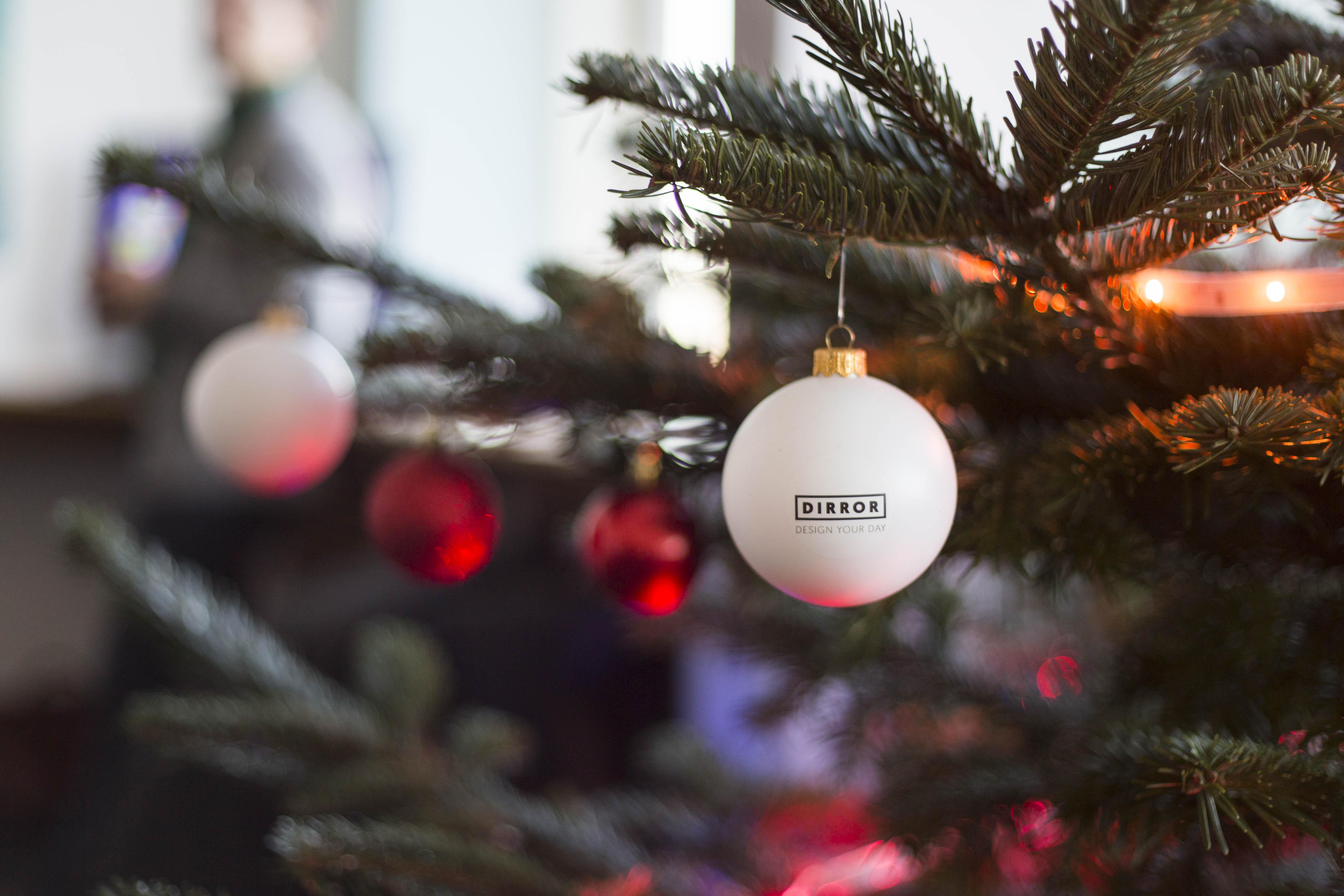 dirror_weihnachten_zukunft_1