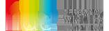 hue logo - Trusted Partner Dirror