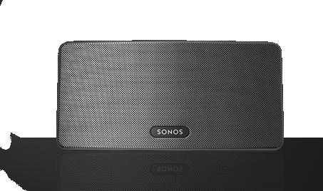 sonos-1